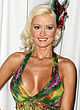 Holly Madison nude