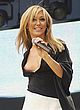 Jenny Frost nude