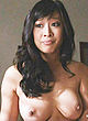 Camille Chen nude