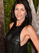 Liberty Ross nude
