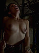 Tiffany Shepis nude