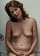 Alice Barrett nude